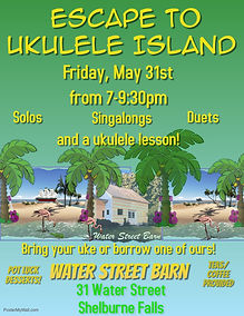May 31st Uke Isle.jpg