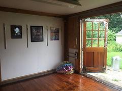 open door looking out.jpg