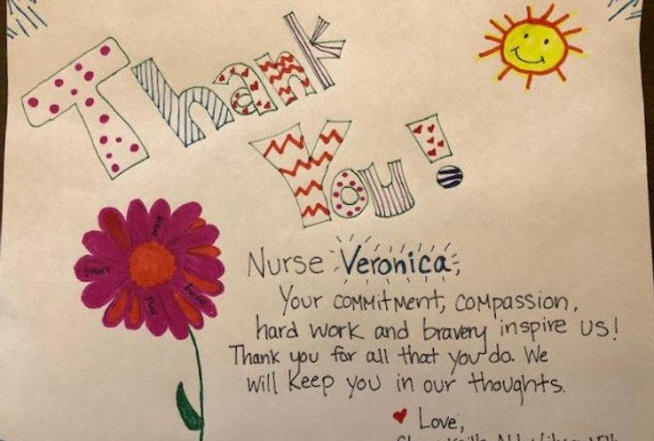 Nurse%20Veronica_edited.jpg
