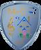 Mr.C Logo2 (2).png