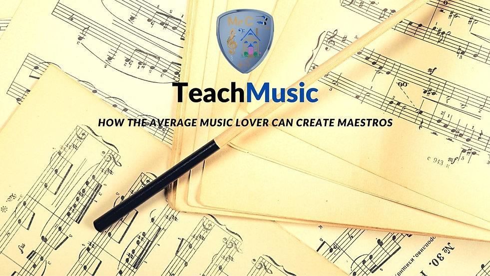 TeachMusic (1).jpg
