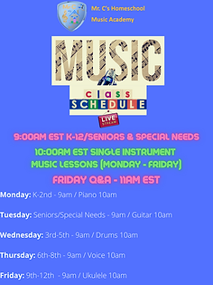 Music Class Schedule 20212022.png