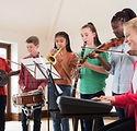 HighSchoolMusic.jpg