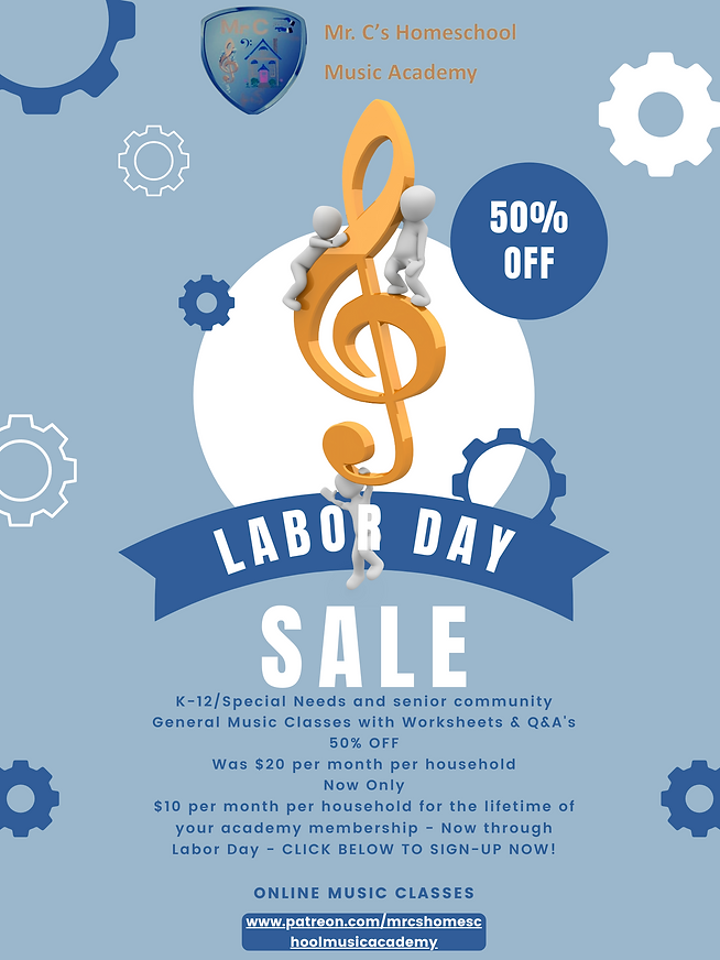 Labor Day Sale - 50% Off.png