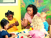 Childcare Center (Poster (Landscape)).png