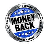 30DayMoneyBack-Label.jpg