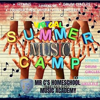 MR C'S HOMESCHOOL MUSIC ACADEMY.jpg