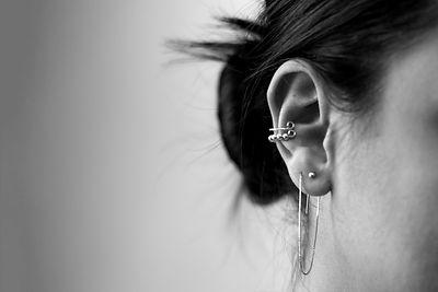 silver-colored earrings_edited.jpg
