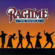 220px-Ragtime_(musical)_(cast_recording_