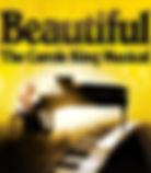 600x600-Beautiful-MiniSite.jpg