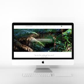 mock upwebsite.png