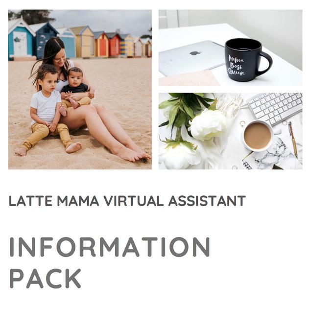 LATTE MAMA VIRTUAL ASSISTANT (1).jpg