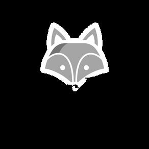 SISTER FOX (2).png