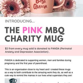 THE PINK CHARITY MUG.jpg