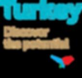 made-in-turkey-logo-1C569D5253-seeklogo.