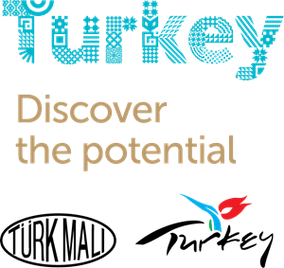 made-in-turkey-logo-1C569D5253-seeklogo.