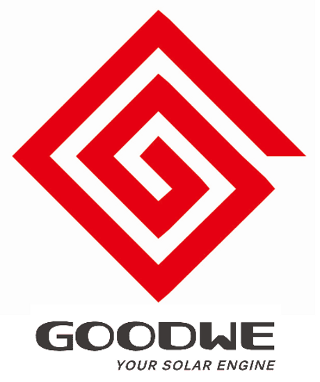 Goodwe_BRAND.png