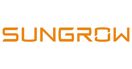 Sungrow_New_Logo.jpg