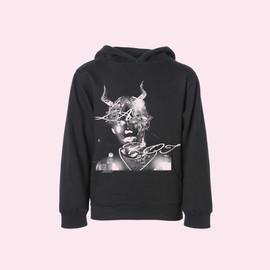 LA-ROI-hoodie.jpg
