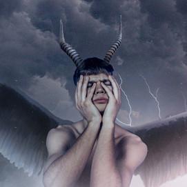 angelic2.jpg