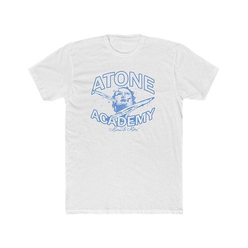 ATONE ACADEMY T-Shirt