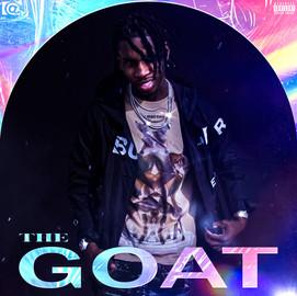 The-Goat.jpg