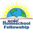 SCBC HSF Logo2.png