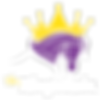 The-Kings-Rein-Logo_WIX-HM-Pg.png