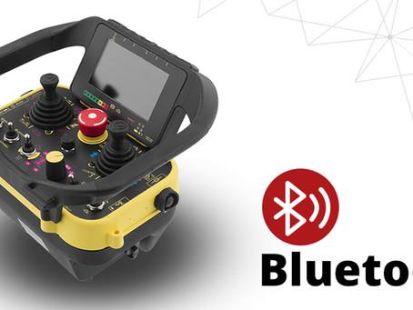 Hva Bluetooth-frekvenser er og hvordan de brukes av Magni
