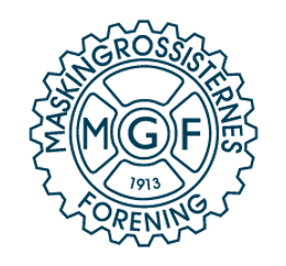 cropped-mgf-logo.png