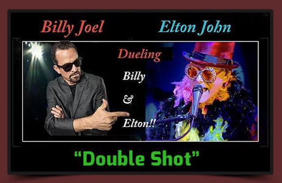Dueling B & E, 2020 - Double Shot v2.jpg