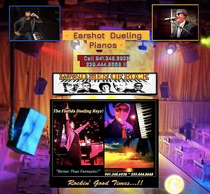 Earshot Dueling Pianos, TFDK Flyr 2 .png
