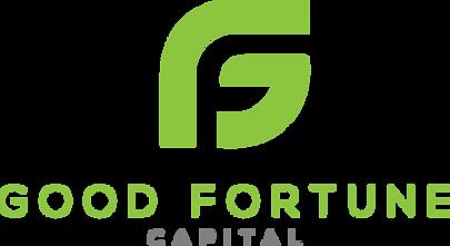 Good_Fortune_Capital_LLC.png