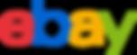 1024px-EBay_logo.svg.png
