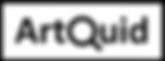 artquid logo.png