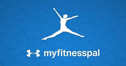 MyFitnessPal-Logo.jpg