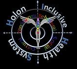 HIHS logo.jpg