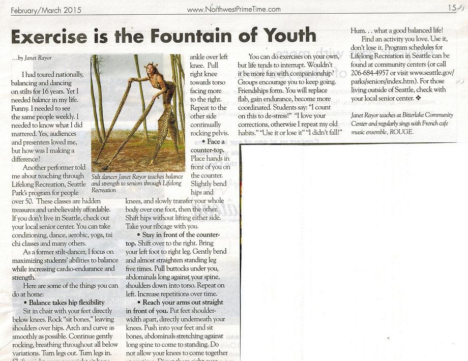 Primetime Fitness Article.jpg