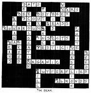 crossword answers.jpeg