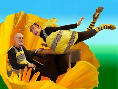 Bees%20in%20poppy%20by%20Peter%20Shaw_ed