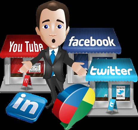 GyrMoO2CT7enrodVt4Y4_Social-Media-Market