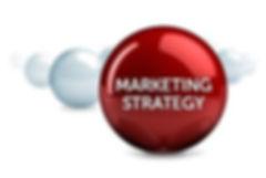 BVQyIK7eTwWOuo44LTHo_marketing_stategy.j