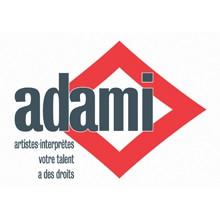 Logo_ADAMI.jpg