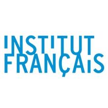 institut francais.jpg