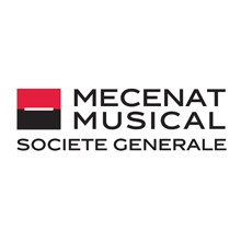 Logo_MMSG.jpg
