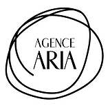 LOGO AGENCE ARIA 2020.png
