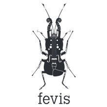 Logo_FEVIS.jpg