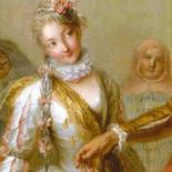 Dom Quichotte avec Dominique Visse