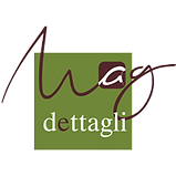 logo-dettagli-Mag-trasparente200.png