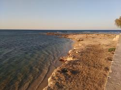 Spiagge di Pozzallo